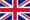 UK Contact Image